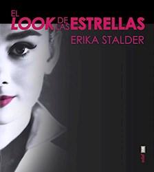 Libro El Look De Las Estrellas
