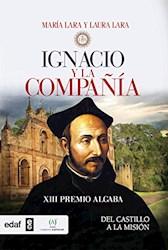 Libro Ignacio Y La Compa/Ia