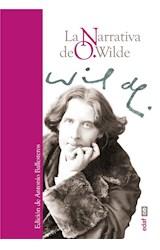 E-book La narrativa de O. Wilde