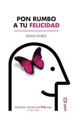 E-book Pon rumbo a tu felicidad