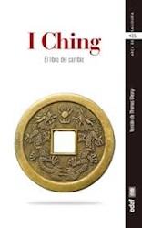 Libro I Ching El Libro Del Cambio