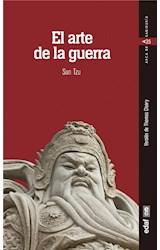 E-book Arte de la guerra