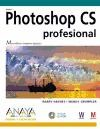 Papel Photoshop Cs Profesional