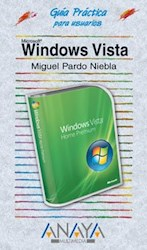 Papel Windows Vista