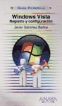 Libro Windows Vista  Guia Practica