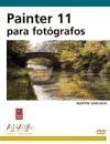 Libro Painter 11 Para Fotografos
