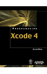 Papel XCODE 4