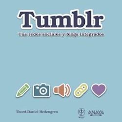 Libro Tumblr