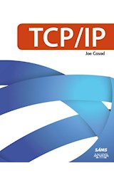 Papel TCP/IP