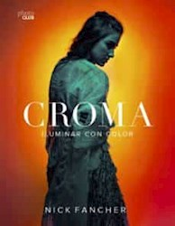 Libro Croma