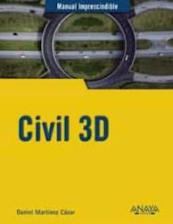 Libro Civil 3D