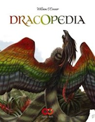 Libro Dracopedia