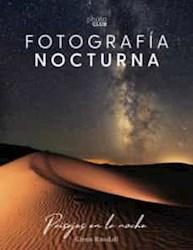 Libro Fotografia Nocturna ( Photoclub )