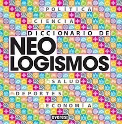 Libro Diccionario De Neologismos De La Lengua Española