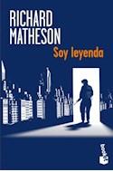 Papel SOY LEYENDA (CARTONE)