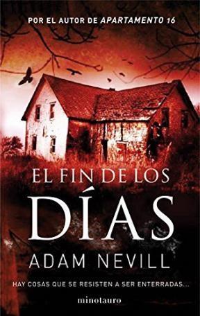 E-book El Fin De Los Días