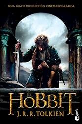 Papel Hobbit, El Pk