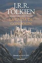 Papel Caida De Gondolin, La (Td)