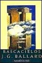 Papel Rascacielos Td