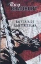 Papel Feria De Las Tinieblas, La Pk