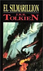 Papel Silmarillion, El Td