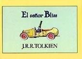 Papel Señor Bliss, El