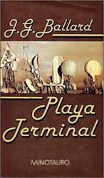 Papel Playa Terminal Td