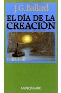 Papel DIA DE LA CREACION (CARTONE)