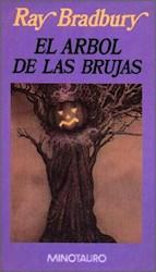 Papel Arbol De Las Brujas, El Td