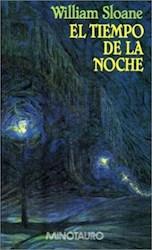 Papel Tiempo De La Noche, El