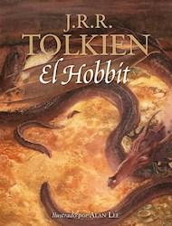 Papel Hobbit, El Td
