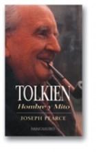 Papel Tolkien Hombre Y Mito Tb