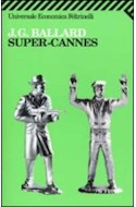 Papel SUPER CANNES (CARTONE)