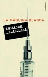 Papel Maquina Blanda, La Pk
