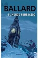 Papel MUNDO SUMERGIDO