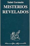 Papel MISTERIOS REVELADOS