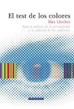 E-book El Test de los Colores