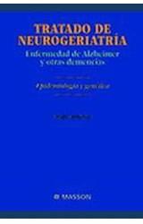 Papel TRATADO DE NEUROGERIATRIA