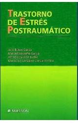 Papel TRASTORNO DE ESTRES POSTRAUMATICO