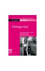 Papel PATOLOGIA DUAL