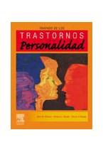 Papel TRATADO DE LOS TRASTORNOS DE LA PERSONALIDAD