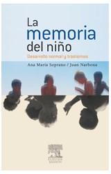 Papel LA MEMORIA DEL NIÑO
