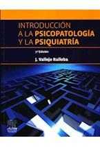 Papel INTRODUCCION A LA PSICOPATOLOGIA Y LA PSIQUIATRIA