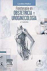 Papel Fisioterapia En Obstetricia Y Uroginecología + Studentconsult En Español