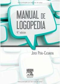 Papel Manual De Logopedia