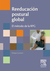 E-Book Reeducación Postural Global (Ebook)