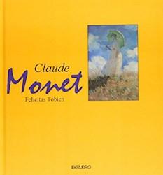 Papel Claude Monet