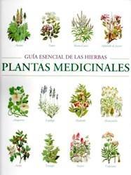 Libro Guia Esencial De Las Hierbas