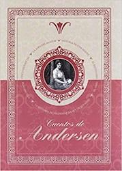 Libro Cuentos De Andersen