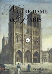 Libro Catedral Notre Dame